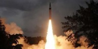 Japonya, Kuzey Kore'ye karşı teyakkuza geçti