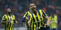 Josef gol anını anlattı