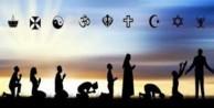 Kaç çeşit din vardır?