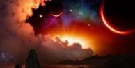 Kadir Gecesi için 'bin aydan hayırlıdır' denmesinin hikmeti nedir?