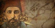 Kadir gecesi ve II. Abdülhamid