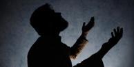 Kadir Gecesi'nde peygamberimizin okuduğu o dua