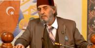 Kadir Mısıroğlu'ndan Payitaht 'Abdülhamid' eleştirisi
