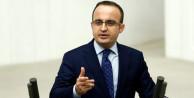 Kaftancıoğlu'na AK Parti'den sert tepki