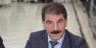 Kahramanmaraş HDP Eş Başkanı Gönülşen tutuklandı