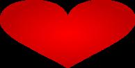 Kalpten söylenen söz kalbe tesir eder