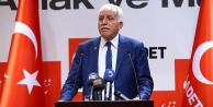 Kamalak'tan Fırat Kalkanı Harekatı'na destek