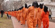 Kan donduran iddia: ABD kendi içinde 'terör saldırısı' düzenleyebilir
