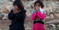Kanada Yezidiler için kapılarını açtı