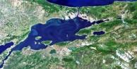 Kandilli: Marmara'da 7.2'lik deprem enerjisi var!