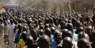 Kara Kıta'da trilyon dolarlık ihracat savaşı