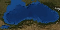 Karadeniz'in dibinde müthiş keşif!