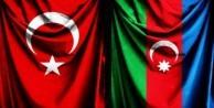 Kardeş Azerbaycan için son 3 saat