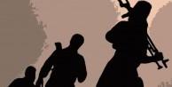 Kars'da PKK'ya ağır darbe