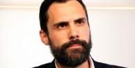 Katalonya Parlamentosu'nun yeni başkanı seçildi