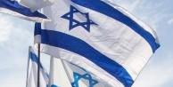 Katil İsrail'den bir skandal daha