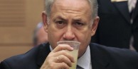 Netanyahu: O ülke ile anlaşma savaş getirir