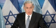 Katil Netanyahu'ya Mescid-i Aksa uyarısı