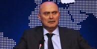 Katil Peres'in cenazesine Türkiye'den o katıldı
