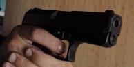 Kaymakam belediye başkanına silah çekti!