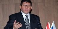 Kayseri'de Mustafa Boydak gözaltına alındı