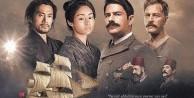 """Kazakistan'da """"Ertuğrul 1890""""a yoğun ilgi gördü"""