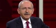 Kılıçdaroğlu Adil Öksüz sorusuna cevap veremedi