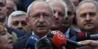 Kemal Kılıçdaroğlu: Sadece gerçekleri söyledim