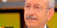 Kılıçdaroğlu yine mızmızlandı