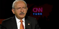 Kemal Kılıçdaroğlu'ndan Demirtaş'a çağrı