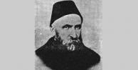 Kemal Paşazâde Ahmed Şemseddin Efendi
