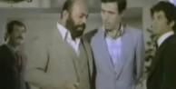 Kemal Sunal'la filmde oynadı, lanet olsun dedi!
