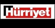 Hürriyet Atatürk'ün ölümünü unuttu!
