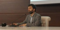 Kenan Alpay, Atilla Sertel'in asılsız iddiasını çürüttü
