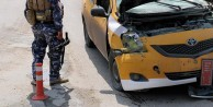 Arap meclis üyesi öldürüldü