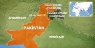 Keşmir'de çatışmalar şiddetlendi
