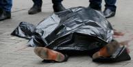 Kiev'de silahlı saldırı! Eski milletvekili öldürüldü… Çok sayıda yaralı var