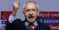 Kılıçdaroğlu çapulcuları sattı
