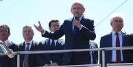 Kılıçdaroğlu: Cumhuriyetin kuruluşundan beri başbakanlık var
