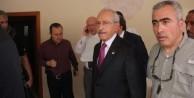 Kılıçdaroğlu'na saldırıyı PKK üstlendi ama...