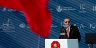 'Kılıçdaroğlu'na saldırıyla Yenikapı'da birlik ve beraberlik hedef alındı'