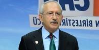Kılıçdaroğlu'na soruşturma başlatıldı
