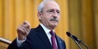 Kılıçdaroğlu o isme vekillik teklif etti!