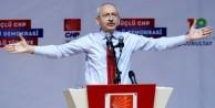 Kılıçdaroğlu'ndan Başbakan Davutoğlu'na çirkin sözler