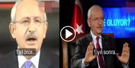 Kılıçdaroğlu'ndan 'hayır'lı MHP çarkı!