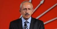 Kılıçdaroğlu'ndan skandal 'din dersi' vaadi!