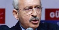 Kılıçdaroğlu'ndan Suriye tepkisi!