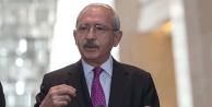Kılıçdaroğlu'nun derdi 'terör' değil: Başkanlık gelmezse kan durur