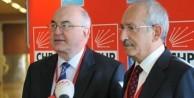 İşte Kılıçdaroğlu'nun en büyük vaadi Kemal Derviş sabıka doyası