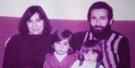 Kılıçdaroğlu'nun sakallı hali şaşırttı